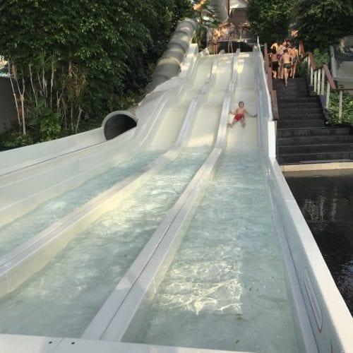 Vitam parc aquatique
